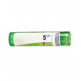 Vendita online Connettivina Bio Crema  - 25g Fidia Farmaceutici