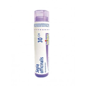 Connettivina Plus Crema - 25g