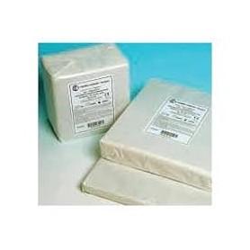 Fissan Polvere Alta Protezione - 100g