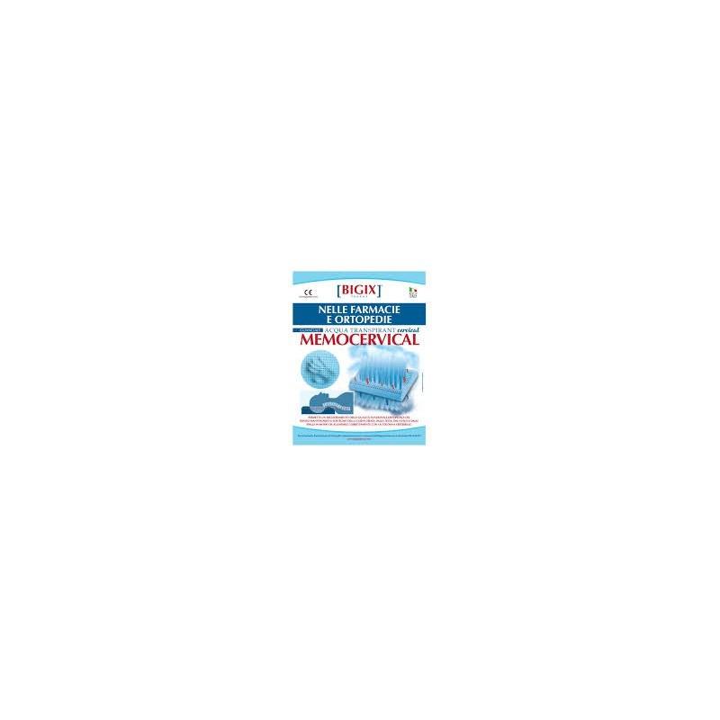 Acquista online Massaggiagengive in Silicone Bianco - 0M+. Ciucci e Accessori Suavinex