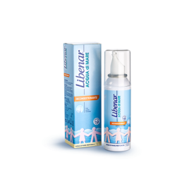 Bioscalin Energy Fiale Anticaduta Uomo + Shampoo Rinforzante Omaggio