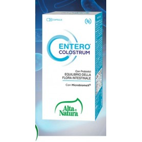 Vagisil Detergente Intimo Active defense - 2x250ml