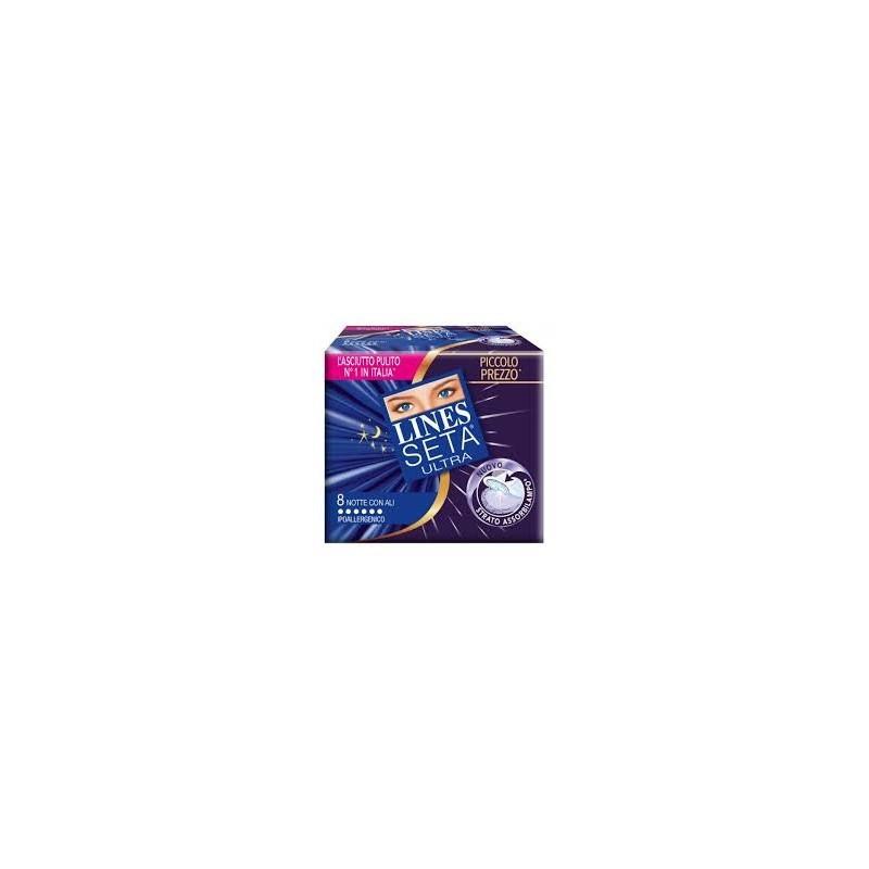 Acquista online Curasept  Spray Antiplacca Ads 0,50 - Trattamento Intensivo - 30ml. Collutori Curasept