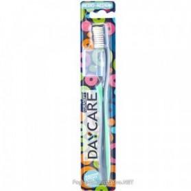 Physiomer Iper Spray Nasale Ipertonico Baby - 115ml