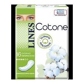 Elmex Sensitive Professional Whitening Dentifricio - 75ml