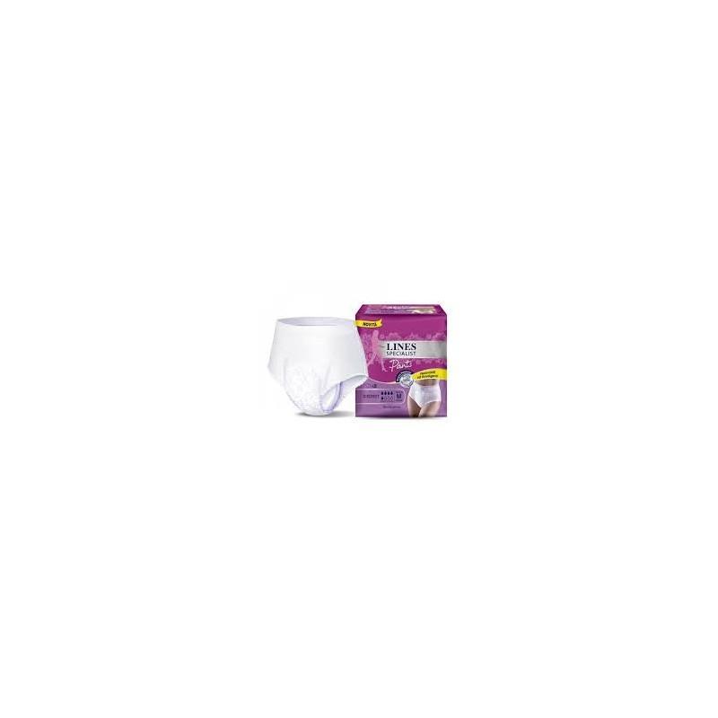 Acquista online Performa Profilattici - 4 Pezzi. Preservativi Durex
