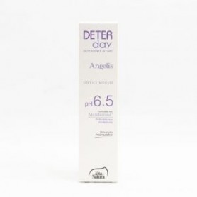 Durex Contatto Comfort Profilattici - 4 Pezzi