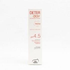 Durex Contatto Comfort Profilattici - 12 Pezzi