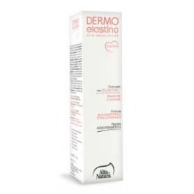 Vendita online Contatto Comfort Profilattici - 6 Pezzi Durex