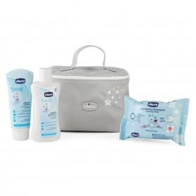 Hyalo Gyn Intimo Advance - Mousse Detergente Idratante - 200ml