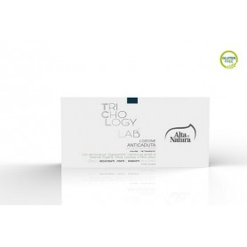 Attiva Salviettine Intime Detergenti - 10 Pezzi