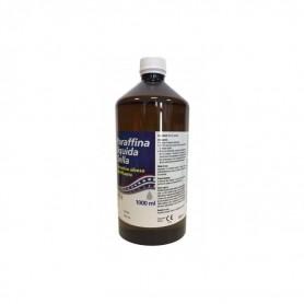 Vendita online NasoSano Gel riparatore- 8ml Dermovitamina