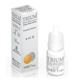 Vendita online Pure White Dentifricio Sbiancante - 75ml BLANX