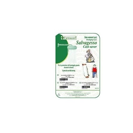 Adesivo per Protesi Dentali - Gusto Neutro - 40g