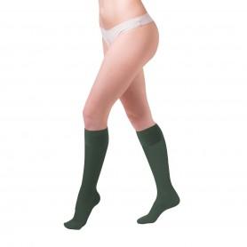 Fanghi d'Alga Confezione Doppia Convenienza - 2kg + 2x250ml Crema Gel