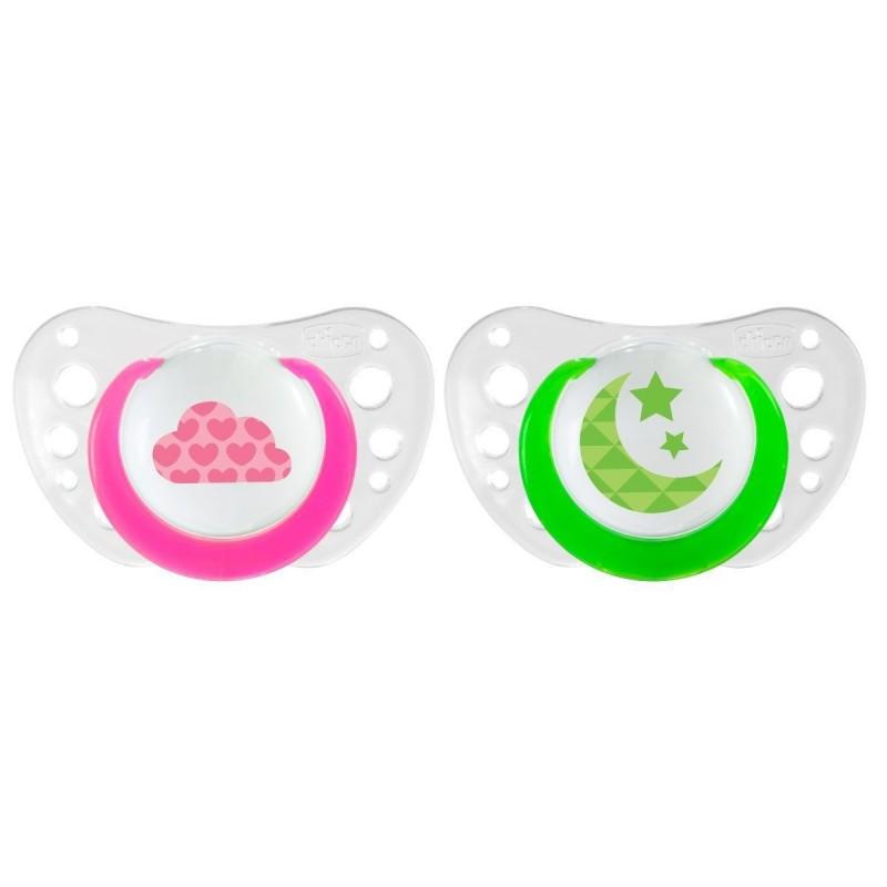 Acquista online MaculAid Integratore Alimentare Occhi - 20 Capsule. Per Occhi Isomar