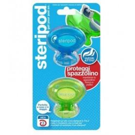 Vendita online Allergy Protection Sun-Creme-Gel SPF50 - 150ml Eucerin