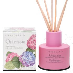 Cofanetto Neovadiol Crema Pelle Normale e mista 75ml + Mineral 89 30ml