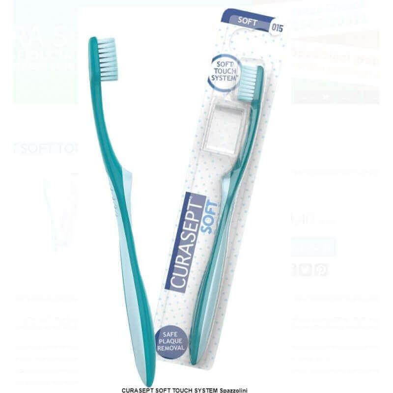 Acquista online Ginepro Nero Lozione Deodorante Energizzante - 100ml. Deodoranti uomo L'Erbolario
