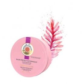 Vendita online Emulsione Corpo Idratante  - 400ml Eucerin