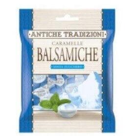 Vendita online Caramelle Alle Erbe Senza Zucchero Antiche Tradizioni