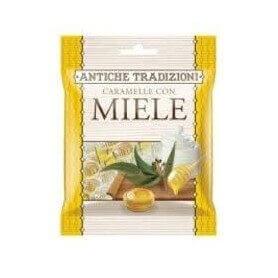 Vendita online Caramelle Ripiene Con Latte e Menta Antiche Tradizioni