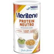 Meritene Protein Neutro 270g