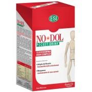 ESI NODOL 16 POCKET DRINK BUSTINE DA 20 ML