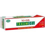 ESI NODOL TRAUMGEL 50 ML
