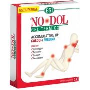 ESI NODOL GEL TERMICO ACCUMULATORE CALDO FREDDO BUSTA 280 G