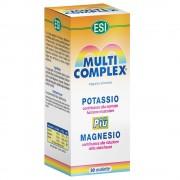 ESI MULTICOMPLEX POTASSIO MG 90 OVALETTE