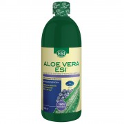 ESI ALOE VERA CON MIRTILLO 1000ML