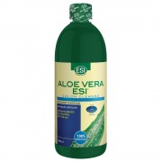 ESI ALOE VERA COLON CLEANSE 1000ML