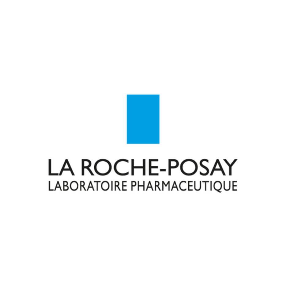 LA ROCHE POSAY-PHAS (L'Oreal)