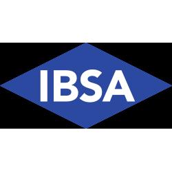 IBSA FARMACEUTICI ITALIA Srl
