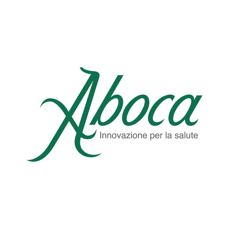ABOCA SpA SOCIETA' AGRICOLA